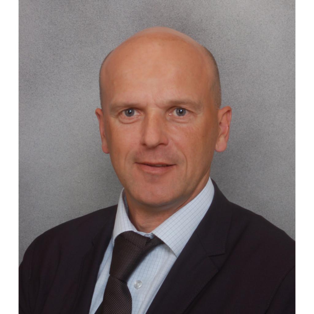 Dr. Dipl.-Ing. (FH) Andreas Laborius